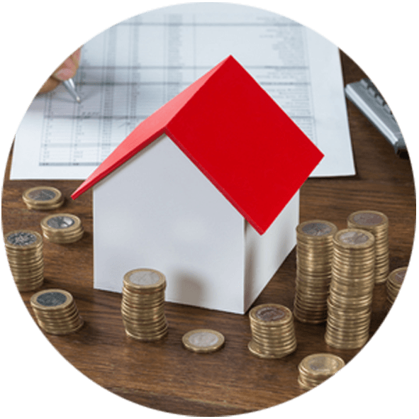Tax Webinars for property investors